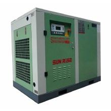 LK50ZA 37KW 50HP 직접 구동 스크류 공기 압축기