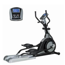 2014 hot sale commercial treadmill/gym equipment