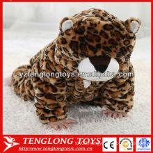 Hot Selling Plush Animal Baby Pajamas