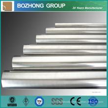 High Quality Gr9 Large Diameter Titanium Alloy Long Pipe