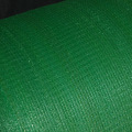 Agriculture HDPE Green Sun Shade Net