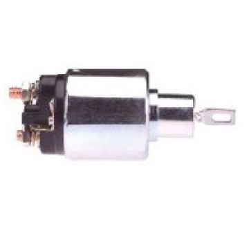 Starter Solenoid Switch 66-9128, For Bosch 208, 211, 311 Series DD Starters