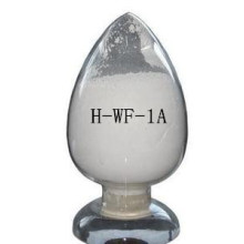 Smoke Suppressant Aluminium Hydroxide