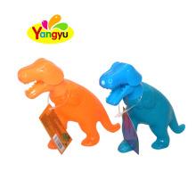 Halal Dinosaur Sour Spray Candy