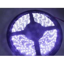 Imperméable à l'eau voiture lumière LED bande SMD335 bande lumineuse LED