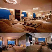 Meihua Hotel Möbel Manufktur