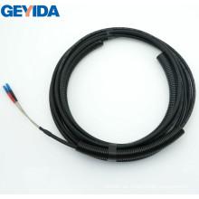 Bbu Rru 2core Optik Faser Kabel Patchkabel