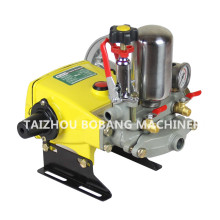 Bb-22A-1 Hot Farming Agriculture Machinery Power Sprayer