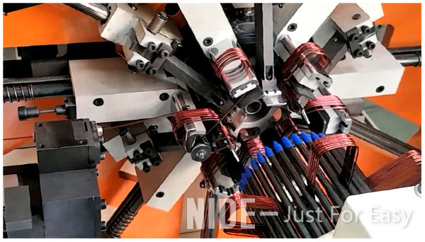 automatic-vehicle-alternator-stator--wave-winding-machine92