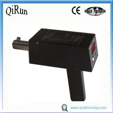 Wireless Temperature Measuring Instrument