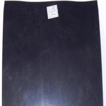 HDPE Plastic Geomembrane for Aquaculture