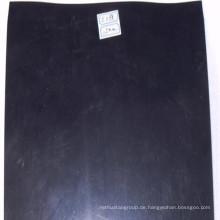 100% Virgin Material HDPE Geomembran für Teich Liner