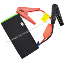 Emergency Car Battery Car Jump Starter