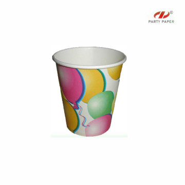 Wholesale Non-toxic Paper Cups For Party