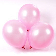 Hot Sale Cheap Bulk Balloon Supplies Round balloon for Children