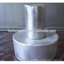 Mg-Sc alloy