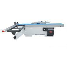 2800/3000/3200 / 3800mm Machine de travail en bois de scie à panneau coulissant