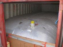 Flexitank Flexibag Soft Container IBC tank