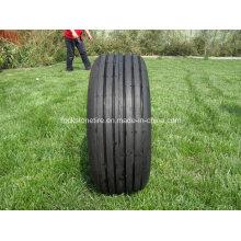 Neumático de tractor para agricultura / Silvicultura / Irrigación / Arroz / Agricultura / Uso agrícola de arrozales 23.1-26