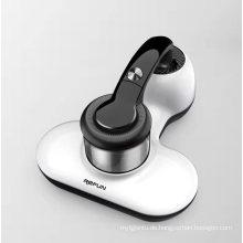 Dust Mite Controller für Asthma / Allergien und Ekzeme