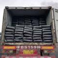 CARBON BLACK N234 Rodas de pneus para automóveis