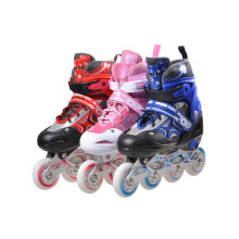 Land Children Roller Skates
