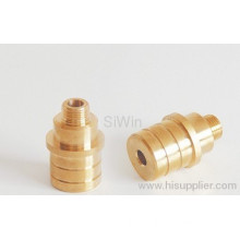 Pneumatic Hydraulic Hose And Fittings