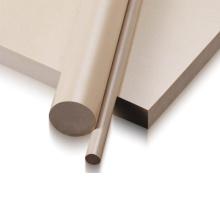 Esd Peek Rod High Temperature Plastic Pipes Manufacturers Peek Pellet