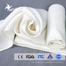 Pano de lavar algodão 30x30cm