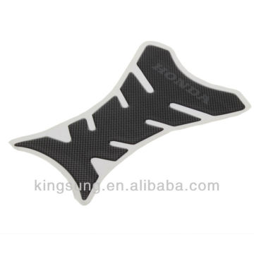 durable motor tank pad with strong adhesive