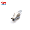 PCD CNC router bits for furniture