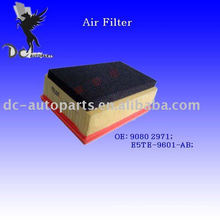 Ford, Lincoln air filter