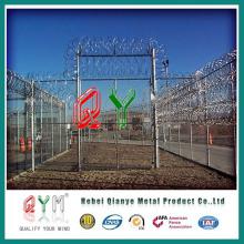 Bto-22 Fence Top Razor Wire