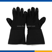 Far Infrared Electric Thermal Ski Gloves
