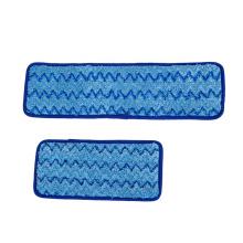microfiber Steam Mop Pads