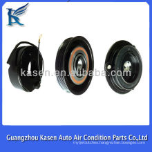 new model auto air conditioning denso compressor clutch