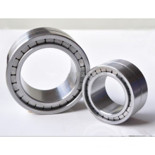 Double Seal Double-Row Cylindrical Roller Bearing SL04 240PP