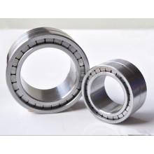 Rolamento de rolos cilíndricos de dupla linha de vedação duplo SL04 240PP