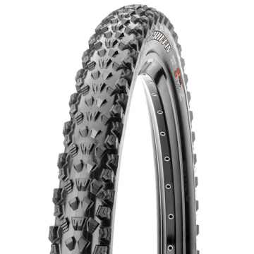 MAXXIS GRIFFIN DH 26 X 2.40 3C 60DW