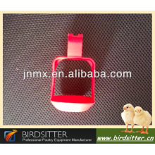 hot sale good cheap automatic chicken nipple drinker