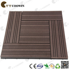 Non slip chinese floor tile