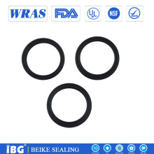 Customized Rubber X Ring gasket