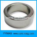 NdFeB, Neo, Neodymium large ring magnets