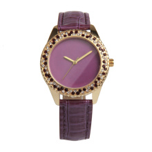 Heiße Verkaufs-Produkt-Mann-Uhr / Mode-Uhr für Mann