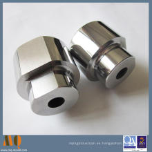 Bujes para accesorios Prensa Componentes de molde (MQ2122)