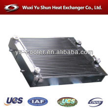 high performance oil cooler