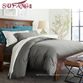 Luxury hotel Factory Directly 100%cotton 60s cheap and fine Plain coloured suite
