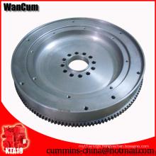 Hot Sale Cummins Engine Parts K19 Flywheel 3021394