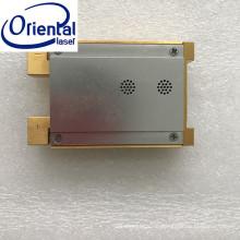 808nm 400W keine Q-Switch und Haarentfernung Feature Epilierer Laser