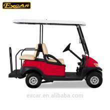 4 Seats club cart cheap electric golf cart